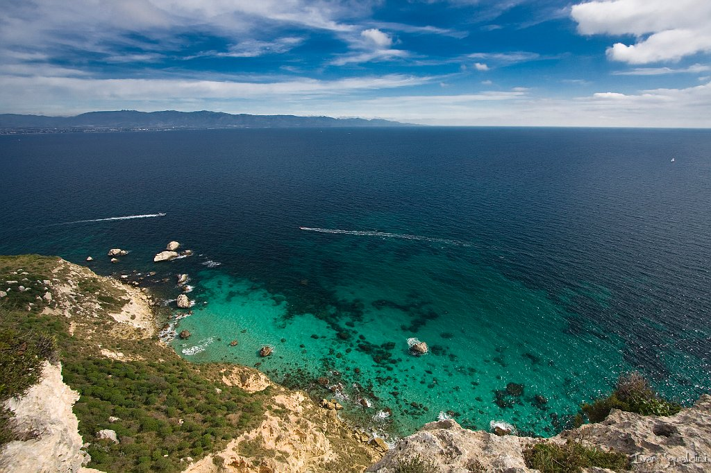 Offerte Appartamenti Sardegna